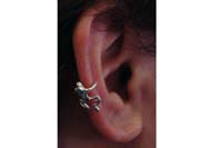 earcuff4.jpg