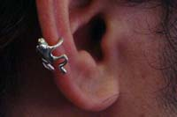 earcuff4a.jpg