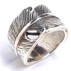 ring305.jpg