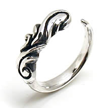 ring647.jpg