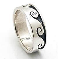 ring65.jpg