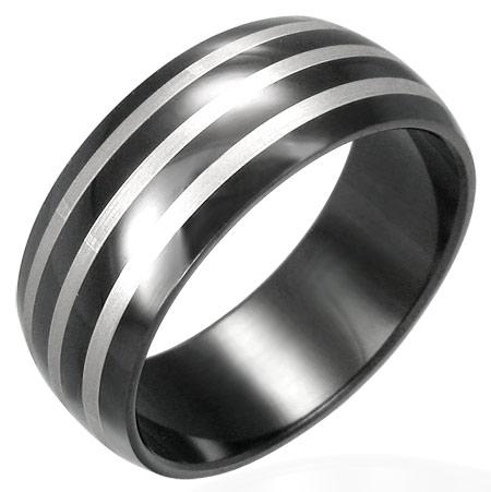クウエスタンブラックリングの指輪サイズ追加!><br /> ウエスタンブラックリングの指輪サイズ追加!</a><br /> <a href=http://www.beans-silver.com/>シルバーアクセサリー専門店 BEANSビーンズ</a></p>                </section>      </article>      <article id=