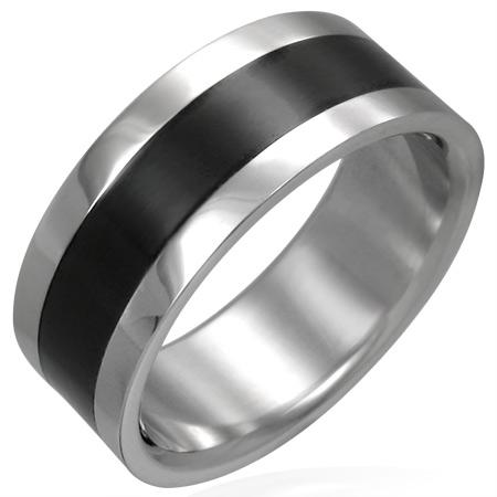 ブラックスリングサイズ追加!><br /> ブラックスリングサイズ追加!</a><br /> <a href=http://www.beans-silver.com/>シルバーアクセサリー専門店 BEANSビーンズ</a></p>                </section>      </article>      <article id=