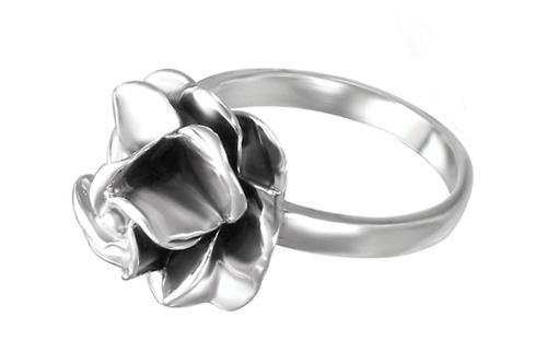 かなりかなり大きなリングサイズ!38号のシルバー指輪製作!